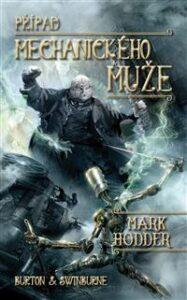 Pripad_mechanickeho_muze_thumb